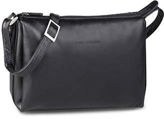 Derek Alexander Medium Ladies Handbag
