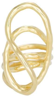 Bjorg 指輪