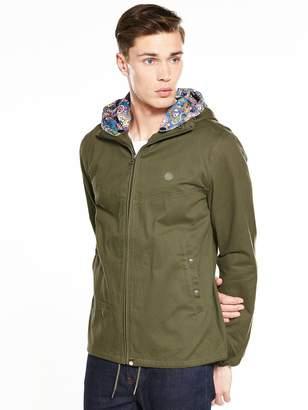 Pretty Green Beckford Jacket