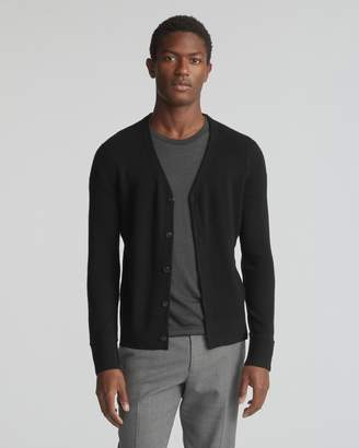 Rag & Bone Gregory cardigan