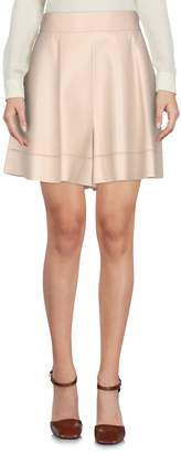 Schumacher DOROTHEE Mini skirts