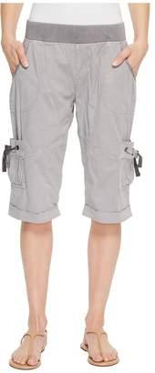 XCVI Rylee Shorts Women's Shorts