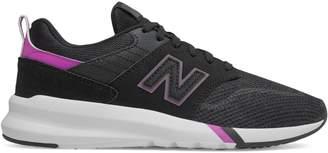 New Balance Women's 009 CUSH+ Sneakers