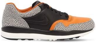 Nike Air Safari Qs Sneakers