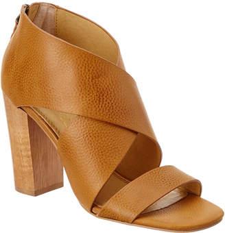 Splendid Danett Leather Sandal