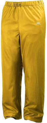 Helly Hansen Voss Waterproof Trouser Pants / Mens Workwear (2XL)
