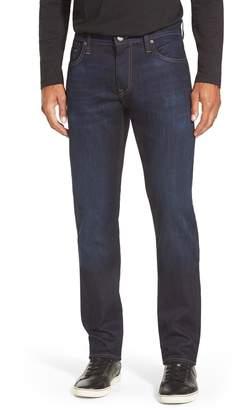 Mavi Jeans 'Jake' Skinny Fit Jeans