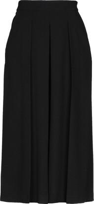 Pt01 3/4 length skirts - Item 13212192WJ