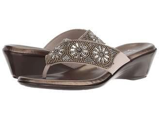 Italian Shoemakers Lumene Women's Shoes