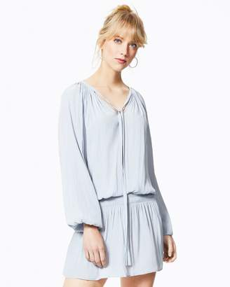 Ramy Brook Paris Dress