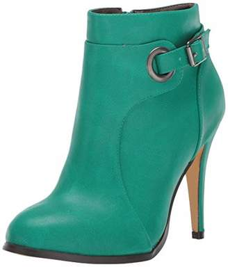 Michael Antonio Women's Jukes Ankle Boot