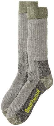 Smartwool Hunt Extra Heavy Crew Crew Cut Socks Shoes