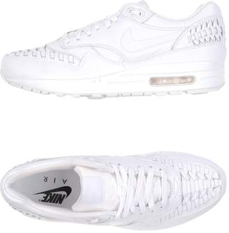 Nike High-tops & sneakers - Item 11171439VF