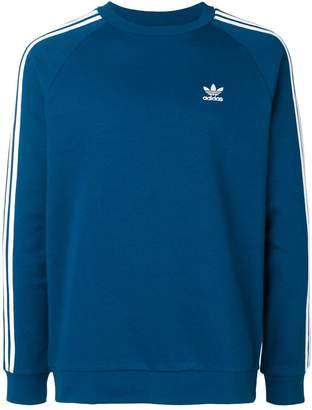 adidas Superstar sweater