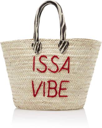 c62c33edf090 ... Poolside Customizable Issa Vibe Le Superette