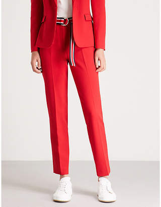 Claudie Pierlot Pamela trousers