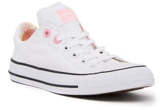 Converse Chuck Taylor All Star Madison Ox Sneaker (Women)
