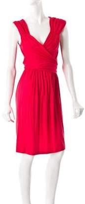 DKNY Jersey Dress w/ Tags