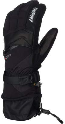 Swany Co. X-Change Glove - Men's
