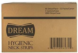 Dream Neck Strip Full Case