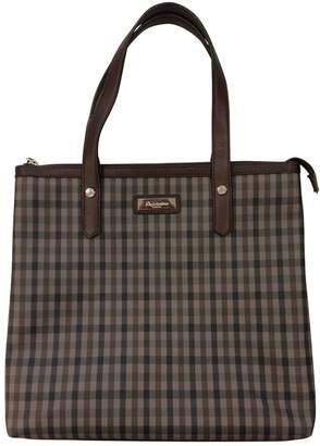 Aquascutum London Handbag