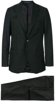 Fashion Clinic Timeless single breasted suit