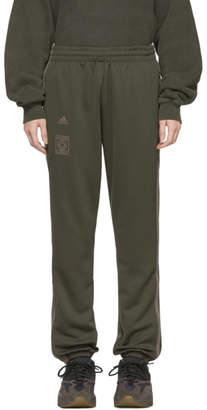 Yeezy Khaki Calabasas Track Pants