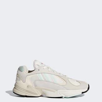 adidas Yung-1 Shoes