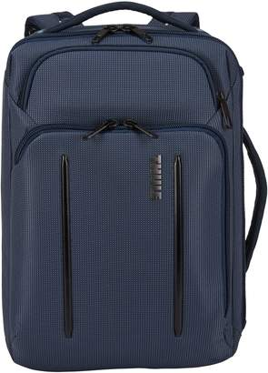 Thule Crossover 2 Convertible Laptop Backpack