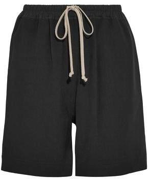 Rick Owens Cady Shorts