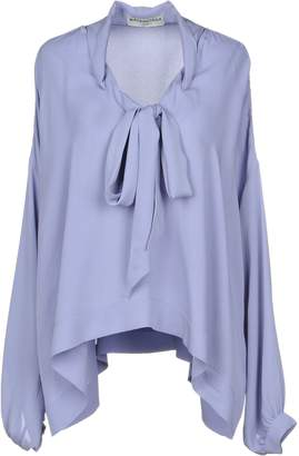 Balenciaga Blouses - Item 38715663IL