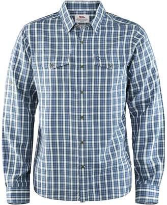 Fjallraven Abisko Cool Shirt - Men's