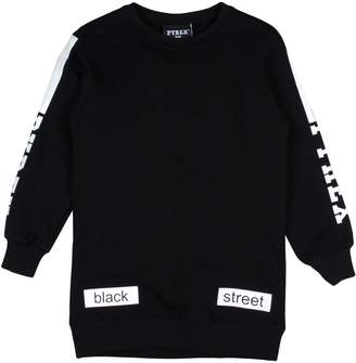Pyrex Sweatshirts - Item 12170884EN