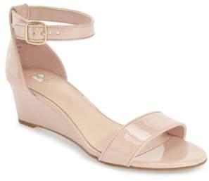 BP 'Roxie' Wedge Sandal