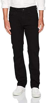 Nautica Men's Straight Fit Jean