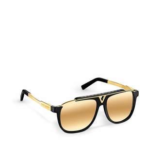 dc8b7a6509fc Louis Vuitton Black Accessories For Men - ShopStyle Canada
