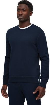 Reigning Champ Crewneck Sweatshirt - Men's