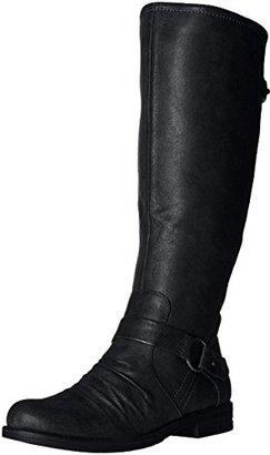 BareTraps Women's Bt Clancy Riding Boot $36.83 thestylecure.com