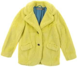 Manila Grace DENIM Jacket