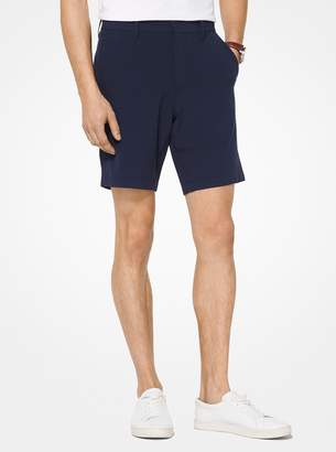 Michael Kors Tech Shorts