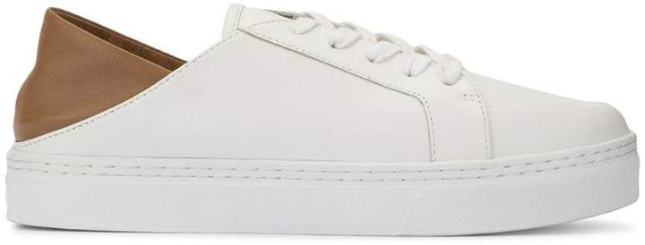 Senso Astrid sneakers