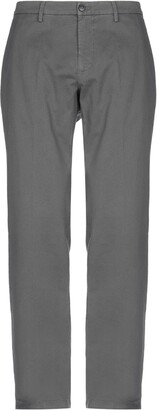 Brooksfield Casual pants - Item 13355163WL