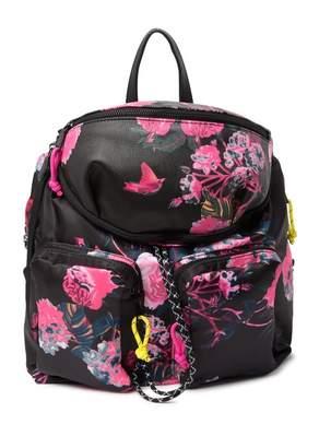 Steve Madden Lily Backpack