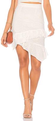Cloud Nine LIONESS Skirt