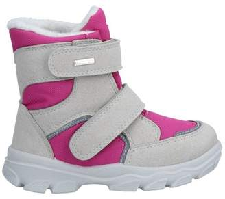 Chicco High-tops & sneakers