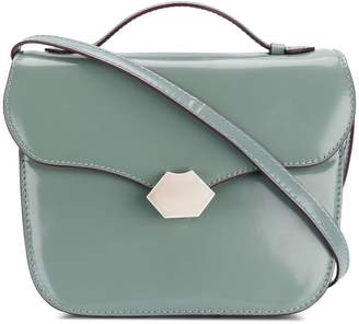 Marni Pois satchel bag