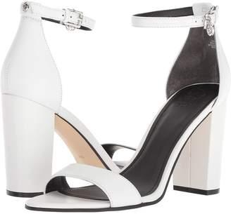 GUESS Bamboo Women's Shoes