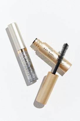 Stila Fringe With Benefits Lash Glitter + Mascara Gift Set