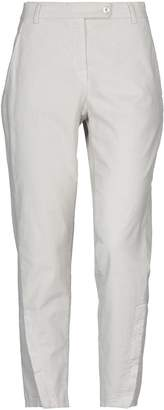 Gunex Casual pants