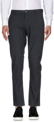 Selected Casual pants - Item 13194590